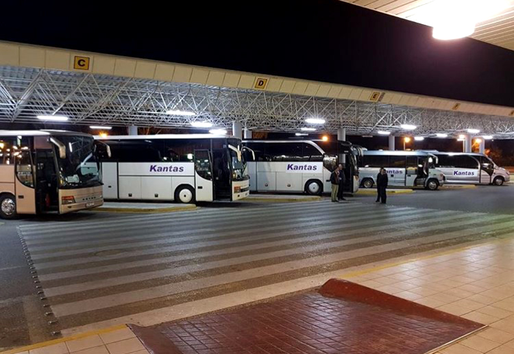 all_buses_airport